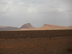 IMG_4265 (traveling-in-morocco.com) Tags: