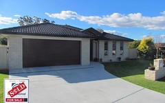 2 Fuschia Drive, Taree NSW