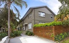 9/60-62 Jersey Avenue, Mortdale NSW