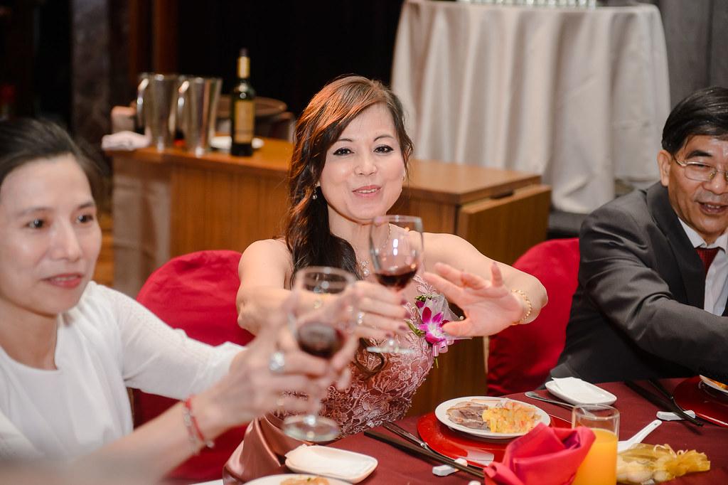 (0139)婚攝茶米Deimi