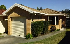 9a Cook Close, Lakewood NSW