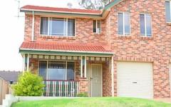 1/4 Dent Close, Hinchinbrook NSW