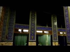 video Iran Yazd Mezquita Hzyrh - Santuario de Mohammabi (Rafael Gomez - http://micamara.es) Tags: en de iran o or persia mosque tumba mohammed mezquita ایران در santuario mausoleo yazd irán یا مسجد یزد sayyed qazi hazireh boghehye roknaddin roseye mohammdiyeh hzyrh mohammabi