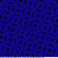 2014-09-32 3029 Blue pattern design & abstract ideas (Badger 23 / jezevec) Tags: blue wallpaper inspiration abstract art azul idea design blauw pattern blu bleu 200 blau niebieski  mavi biru bl asul  sininen albastru     kk  modra blr zils sinine mlynas modr     plavaboja     20140932