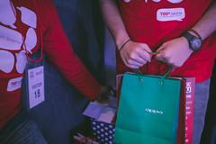 TEDxJakartaLive 2014