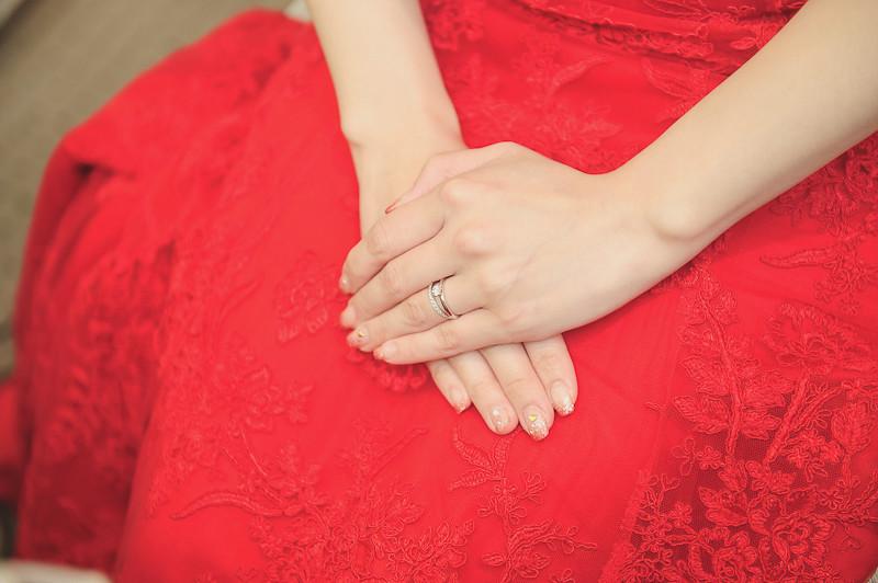15531180002_5043175c7d_b- 婚攝小寶,婚攝,婚禮攝影, 婚禮紀錄,寶寶寫真, 孕婦寫真,海外婚紗婚禮攝影, 自助婚紗, 婚紗攝影, 婚攝推薦, 婚紗攝影推薦, 孕婦寫真, 孕婦寫真推薦, 台北孕婦寫真, 宜蘭孕婦寫真, 台中孕婦寫真, 高雄孕婦寫真,台北自助婚紗, 宜蘭自助婚紗, 台中自助婚紗, 高雄自助, 海外自助婚紗, 台北婚攝, 孕婦寫真, 孕婦照, 台中婚禮紀錄, 婚攝小寶,婚攝,婚禮攝影, 婚禮紀錄,寶寶寫真, 孕婦寫真,海外婚紗婚禮攝影, 自助婚紗, 婚紗攝影, 婚攝推薦, 婚紗攝影推薦, 孕婦寫真, 孕婦寫真推薦, 台北孕婦寫真, 宜蘭孕婦寫真, 台中孕婦寫真, 高雄孕婦寫真,台北自助婚紗, 宜蘭自助婚紗, 台中自助婚紗, 高雄自助, 海外自助婚紗, 台北婚攝, 孕婦寫真, 孕婦照, 台中婚禮紀錄, 婚攝小寶,婚攝,婚禮攝影, 婚禮紀錄,寶寶寫真, 孕婦寫真,海外婚紗婚禮攝影, 自助婚紗, 婚紗攝影, 婚攝推薦, 婚紗攝影推薦, 孕婦寫真, 孕婦寫真推薦, 台北孕婦寫真, 宜蘭孕婦寫真, 台中孕婦寫真, 高雄孕婦寫真,台北自助婚紗, 宜蘭自助婚紗, 台中自助婚紗, 高雄自助, 海外自助婚紗, 台北婚攝, 孕婦寫真, 孕婦照, 台中婚禮紀錄,, 海外婚禮攝影, 海島婚禮, 峇里島婚攝, 寒舍艾美婚攝, 東方文華婚攝, 君悅酒店婚攝, 萬豪酒店婚攝, 君品酒店婚攝, 翡麗詩莊園婚攝, 翰品婚攝, 顏氏牧場婚攝, 晶華酒店婚攝, 林酒店婚攝, 君品婚攝, 君悅婚攝, 翡麗詩婚禮攝影, 翡麗詩婚禮攝影, 文華東方婚攝