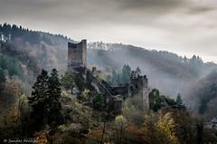 Niederburg Germany