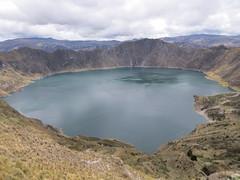 Quilotoa loop-14
