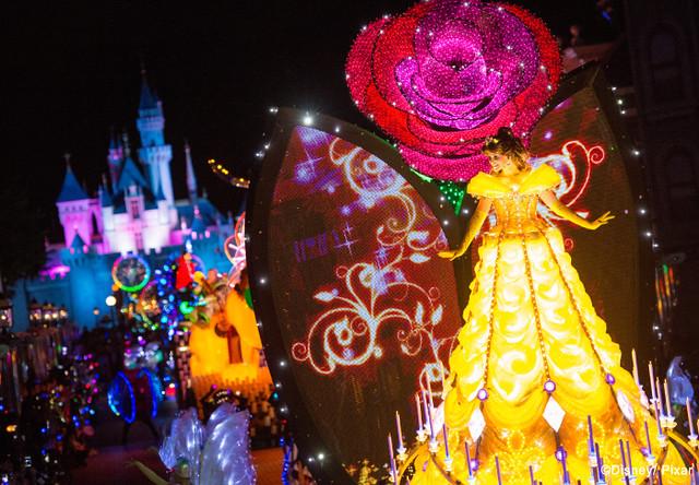 Disney-12