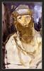 ZIUSUDRA-NOE-GENETICA-ANUNNAKI-ENKI-ADAPA-SEMI DIVINOS-REYES-SUMERIA-ARTE-PINTURA-ARTWORK-PINTOR-ERNEST DESCALS (Ernest Descals) Tags: pictures portrait woman art history actors mujer artwork paint king artist arte flood god retrato retratos kings artists artistas painter rey bible gods ark genetics historia painters pintor reyes noe pintores pintar dios cuadros pinturas biblia sumer deluge genetica enki pintures arca personajes quadres humanidad diluviouniversal protagonistas enlil serhumano dioses anunnaki biblicos realeza sumeria episodios annunaki simiente historicos nibiru supervivientes arcadenoe ancientgods pintira descendientes diosesantiguos sumerios ziusudra annunakis extraterestres ernestdescals extraterretrial adapa anunnakis pintorernestdescals humanuty desdendencia utnapishtimdiluvio semidivinos