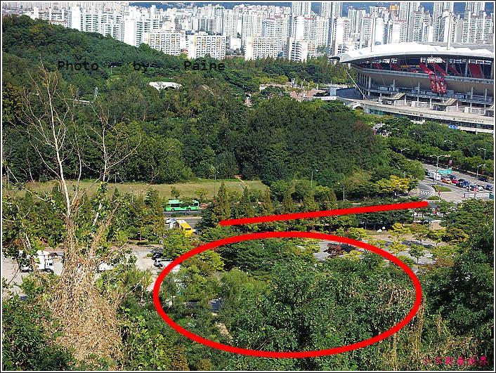 首爾 天空公園 (48).JPG