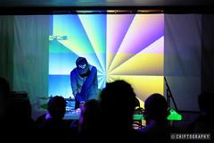 8staticFest2014_141