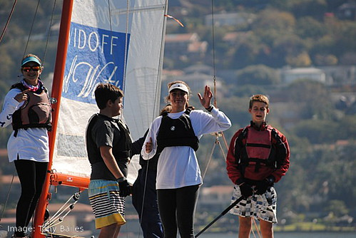 "Transvaal Yacht Club Keelboat Interclub 2015 • <a style=""font-size:0.8em;"" href=""http://www.flickr.com/photos/99242810@N02/18208991633/"" target=""_blank"">View on Flickr</a>"