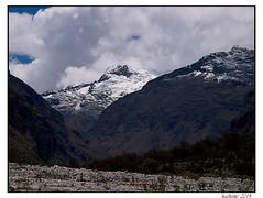 2014-09-18_Huaraz-0052