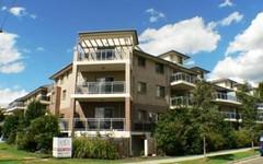 25/14-20 Parkes Avenue, Werrington NSW
