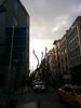 İstanbul Lisesi (kutzz) Tags: istanbul turkey bosforus sofia ayasofya sultanahmet bluemosque minaret mullah bosphorus goldenhorn fatih galata karakoy kadykoy besctash sisli qızqalası maidentower koska burek simit