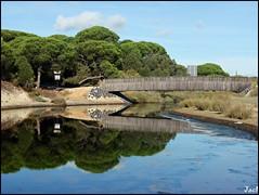 El Portil-Huelva (Spain)