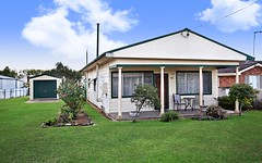 43 Seventh Street, Weston NSW