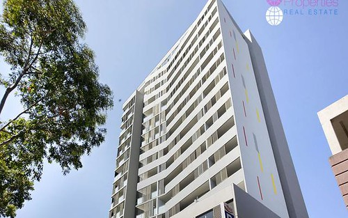 38 Victoria St, Burwood NSW 2134