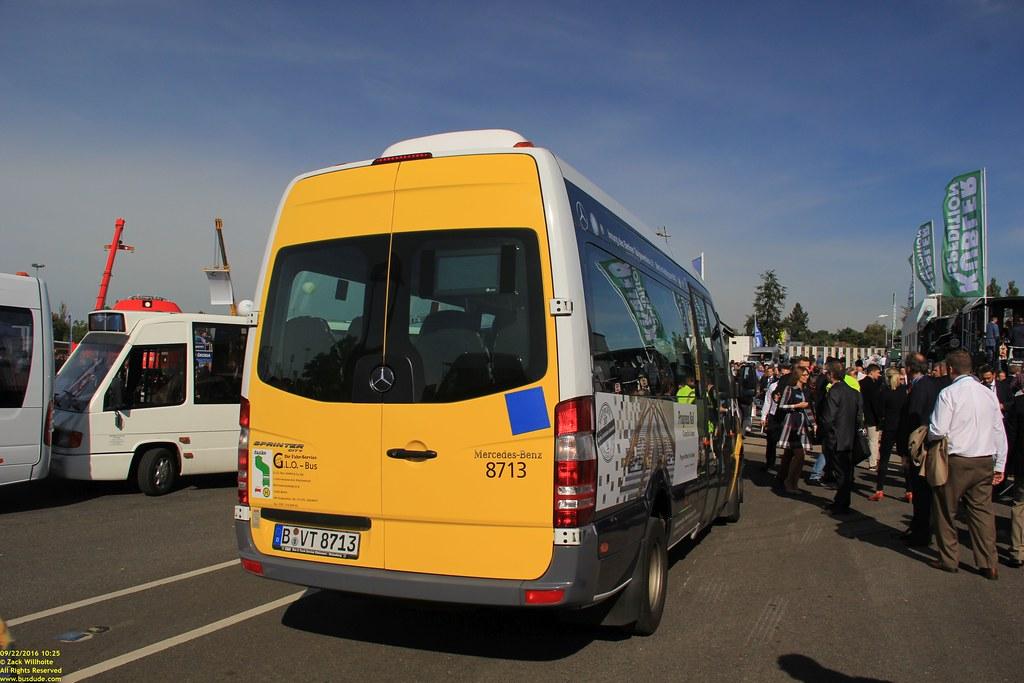 Globus Bus Tours Of Italy