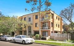 5/20-22 Reid Avenue, Westmead NSW