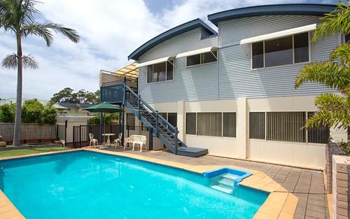 7 Crescent Street, Ulladulla NSW