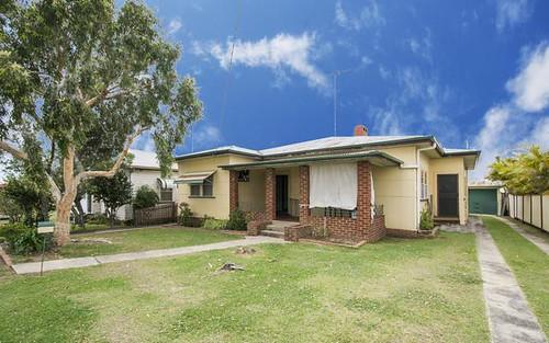 13 Hawthorne Street, South Grafton NSW 2460