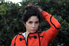 IMG_0165 (aalonsofotografia) Tags: modelo model fotografiaprofesional fotografo agustinalonso book mujer