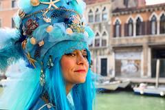 Carnevale Venezia (MaOrI1563) Tags: venezia venice carnevalevenezia maschera venicecarnival 18febbraio2017 maori1563