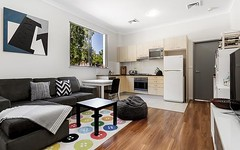 2/166 Pacific Highway, North Sydney NSW