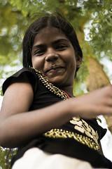 முகம் (Kals Pics) Tags: cwc chennaiweekendclickers roi rootsofindia face portrait happiness smile royapuram kasimedu life people tree green vegetation india tamilnadu laugh girl kid lightandlife lightandshadow happy laughter kalspics expressions