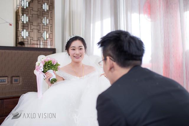 WeddingDay20161118_065
