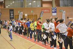 Campeonato de España-0527