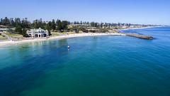 Cottesloe_Western Australia_0417