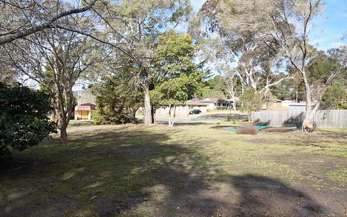 Address available on request, Welby NSW 2575