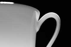 Glaze (simonpe86) Tags: makro macro macromondays glaze