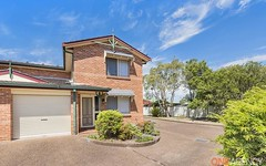 10/7-9 Wallace Street, Swansea NSW