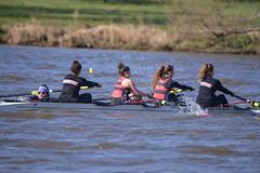 ABS_0102 (TonyD800) Tags: steveneczypor regatta crew harritoncrew copperriver rowing cooperriver