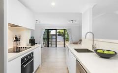 2/39 Kentwell Road, Allambie Heights NSW