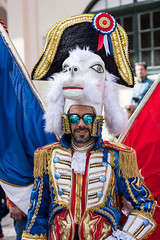 810_7828 (Henrik Aronsson) Tags: karneval carnival malta valetta europe nikon d810 valletta carnaval street happy 2017 masquerade dressup disguise fun color colorfull colour colourfull vivid carnivale festivities streetparty costumes costume parade people party event