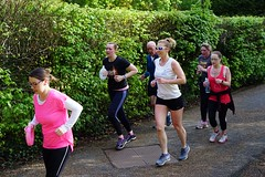 DSC09515694 (Jev166) Tags: telford parkrun 15042017 15april2017 198