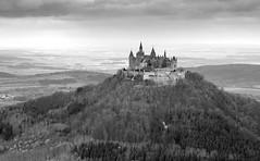Hohenzollern (e27182818284) Tags: smcpfa77mmf18limited burghohenzollern albtrauf schwäbischealb castle burg