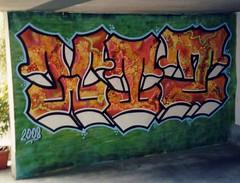 WIZ (Wiz Art) Tags: writing wiz writer wall wizboy wizart wallart artwork aerosolart bergamo lettering legality streetart streetstyle streetartist italy street mtn94 spray sprayart sprayartist spraypaint photography urbanart urban murales futurism flickrgraffiti clash halloffame hardcore belton graffiti graffitiart graffitiartist graffitism graff scanzorosciate art artist valseriana