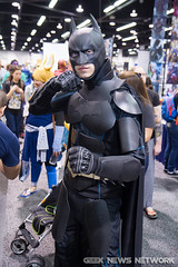 "WonderCon 2017 • <a style=""font-size:0.8em;"" href=""http://www.flickr.com/photos/88079113@N04/33242973474/"" target=""_blank"">View on Flickr</a>"