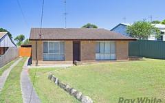 32 Tingira Street, Charmhaven NSW