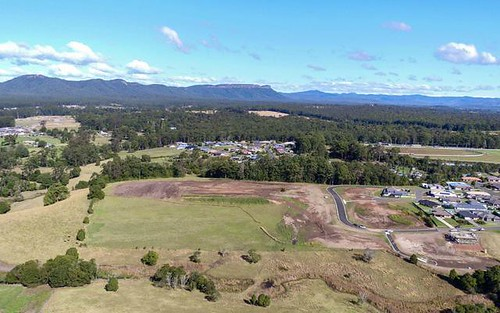 L230 Brenchley Circuit, Wauchope NSW 2446