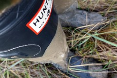 From my black Hunter archives... (essex_mud_explorer) Tags: black hunter rubber wellington boots hunterboots hunterwellies hunterrainboots hunterwellingtonboots hunterwellingtons rubberboots wellingtons wellingtonboots wellies gummistiefel gumboots rubberlaarzen bottes caoutchouc gates madeinscotland mud muddy muddywellies muddyboots