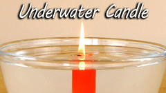Underwater Candle – Science Experiment... (battledomination) Tags: underwater candle – science experiment battledomination battle domination rap battles hiphop dizaster the saurus charlie clips murda mook trex big t rone pat stay conceited charron lush one smack ultimate league rapping arsonal king dot kotd freestyle filmon