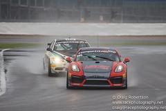 British GT Championship Silverstone-1081 (WWW.RACEPHOTOGRAPHY.NET) Tags: 140 britgt britishgt brookspeed gt4 graememundy greatbritain porschecayman silverstone stevenliquorish