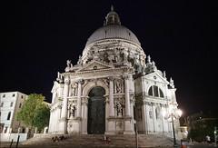 Венеция, Италия, Собор Санта-Мария делла Салюте (zzuka) Tags: венеция италия venice italy